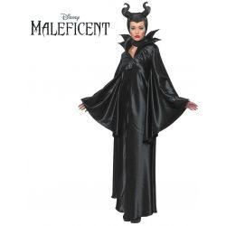 Disfraz Maléfica Tienda de disfraces online - venta disfraces