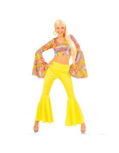 Disfraz de Chica Funky  Tienda de disfraces online - venta disfraces