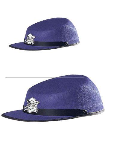 Sombrero Nordista Tienda de disfraces online - venta disfraces