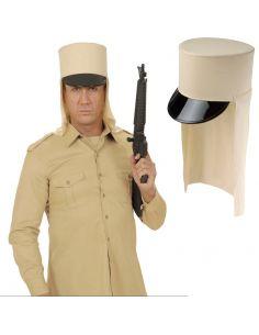 Gorro Legionario Tienda de disfraces online - venta disfraces