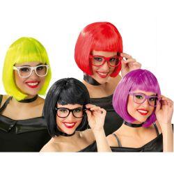 Gafas de Colores Surtidos