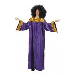 Disfraz Góspel Tienda de disfraces online - venta disfraces