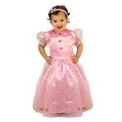 Disfraz Princesa bebé rosa Tienda de disfraces online - venta disfraces