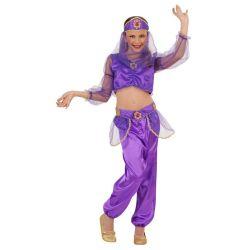 Disfraz de Odalisca árabe infantil Tienda de disfraces online - venta disfraces