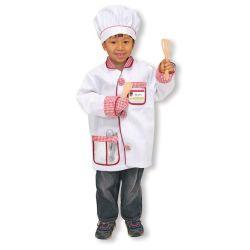 Disfraz Chef Cocinero Tienda de disfraces online - venta disfraces