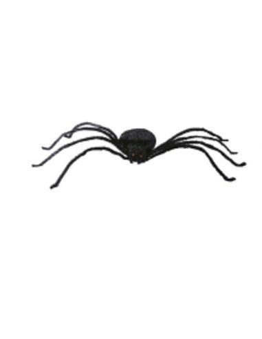 Araña Gigante Extra Peluda Moldeable Tienda de disfraces online - venta disfraces