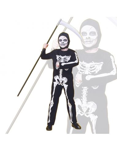 Disfraz Esqueleto Tienda de disfraces online - venta disfraces