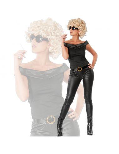 Disfraz Sandy de Grease Tienda de disfraces online - venta disfraces