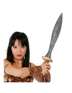 Espada Espartano Tienda de disfraces online - venta disfraces