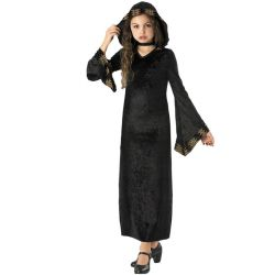 Disfraz Reina Vampiresa infantil Tienda de disfraces online - venta disfraces