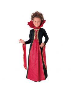 Disfraz Vampiresa Gótica Tienda de disfraces online - venta disfraces