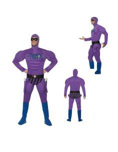 Disfraz de Phantom para adulto Tienda de disfraces online - venta disfraces