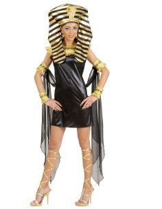 Disfraz de Egipcia para mujer Tienda de disfraces online - venta disfraces