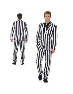 Traje Rallas para hombre Tienda de disfraces online - venta disfraces