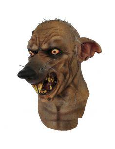 Máscara Ratman Rata