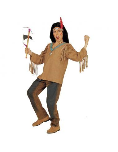 Disfraz Indio Apache Infantil Tienda de disfraces online - venta disfraces