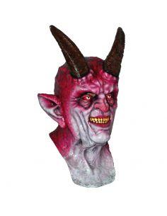 Máscara Diablo Agramon