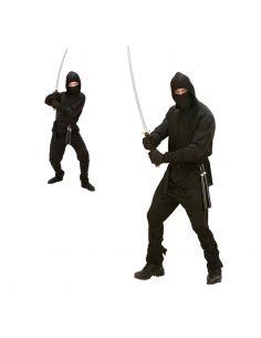 Disfraz Ninja Adulto Tienda de disfraces online - venta disfraces