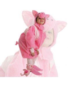 Disfraz Cerdito para niño Tienda de disfraces online - venta disfraces
