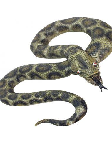 Serpiente Pitón Tienda de disfraces online - venta disfraces