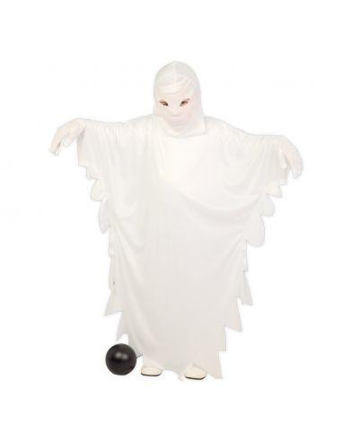 Disfraz de Fantasma infantil Tienda de disfraces online - venta disfraces
