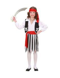 Disfraz Mujer Pirata para niña Tienda de disfraces online - venta disfraces