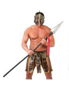 Lanza Gladiador Tienda de disfraces online - venta disfraces