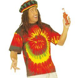 Camisa de Jamaicano
