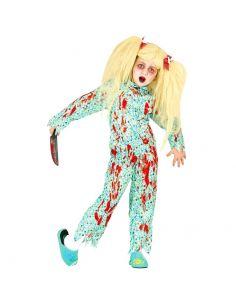 Disfraz Niña Poseída infantil Tienda de disfraces online - venta disfraces