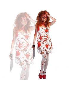 Disfraz de Carrie Tienda de disfraces online - venta disfraces