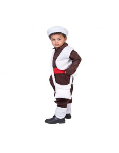 Disfraz Pastorcillo Infantil Tienda de disfraces online - venta disfraces