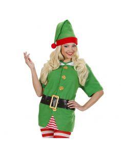 Disfraz Elfo Ayudante unisex Xl Tienda de disfraces online - venta disfraces