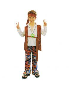 45316c5d3 Disfraces Hippies |Tienda de Disfraces venta online | Envios 24 H.