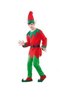 Disfraz de Elfo Adulto Tienda de disfraces online - venta disfraces