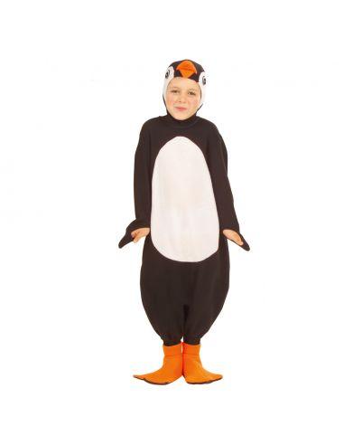 Disfraz Pingüino Infantil Tienda de disfraces online - venta disfraces