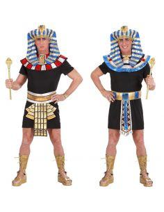 Disfraz de Faraon Ramses Tienda de disfraces online - venta disfraces