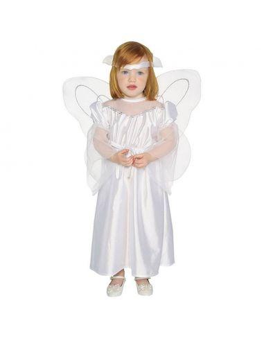 Disfraz de Ángel para bebe Tienda de disfraces online - venta disfraces