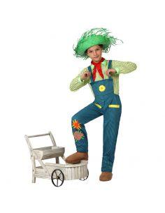 Disfraz Granjero Infantil Tienda de disfraces online - venta disfraces