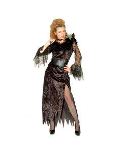 Disfraz Viuda Negra para mujer Tienda de disfraces online - venta disfraces