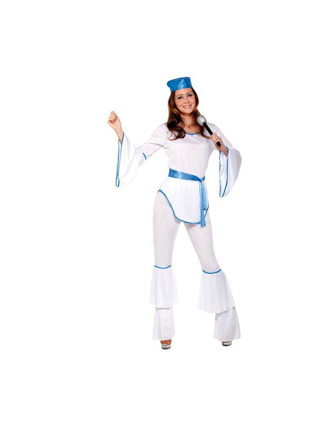 disfraz de mujer 80 s tienda de disfraces online mercadisfraces