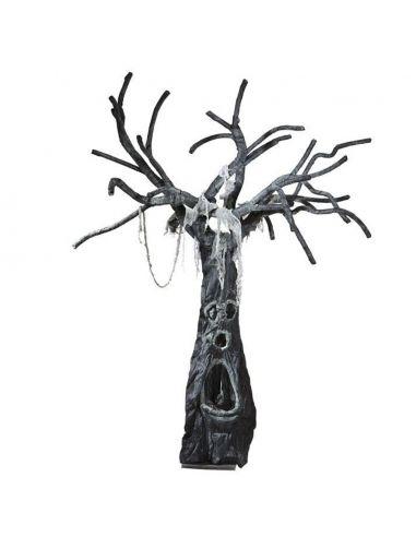 Árbol de Halloween encantado Tienda de disfraces online - venta disfraces