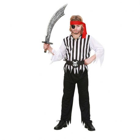 Disfraz Pirata infantil Tienda de disfraces online - venta disfraces
