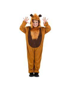 Disfraz León Infantil Tienda de disfraces online - venta disfraces