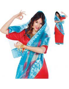 Disfraz Chica Bollywood para mujer Tienda de disfraces online - venta disfraces