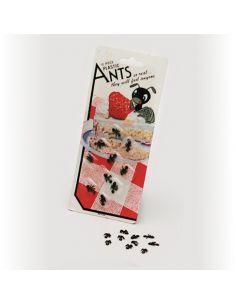 Pack de Hormigas  Tienda de disfraces online - venta disfraces