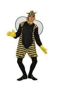 Disfraz Abeja para hombre Tienda de disfraces online - venta disfraces
