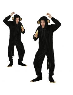 Disfraz de Mono adulto Tienda de disfraces online - venta disfraces