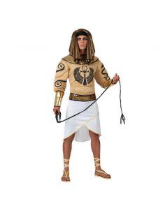 Disfraz de Egipcio Musculoso adulto Tienda de disfraces online - venta disfraces