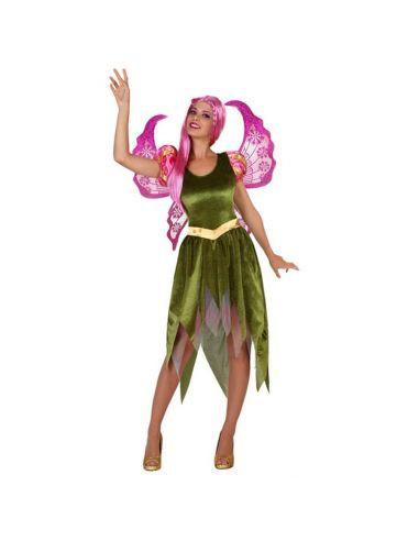 Disfraz de Hada para mujer Tienda de disfraces online - venta disfraces