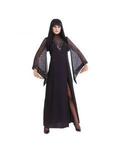 Disfraz de Morgana Tienda de disfraces online - venta disfraces